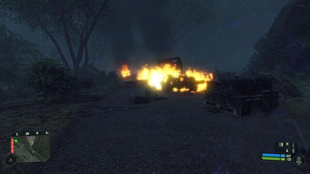 File:Crysis 2012-02-11 21-54-52-54.jpg