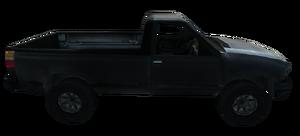 Civilian Car