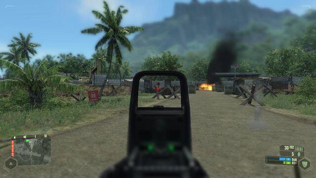 File:Crysis 2012-02-04 19-47-19-48.jpg