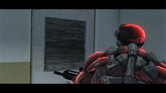 Archivo:Crysis 2012-02-04 19-56-27-65.jpg
