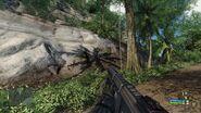 Crysis 2012-02-04 16-35-58-49