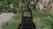 Crysis 2012-02-05 10-20-50-38