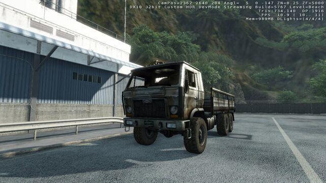 File:Truck.jpg