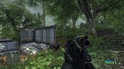 Crysis 2012-02-19 16-16-03-63