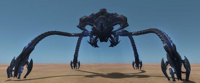 File:Alien Hunter.jpg