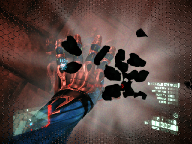 File:Suddenimpact (39).png