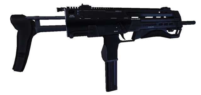 File:Smg 1.png