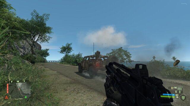 Archivo:Crysis 2012-02-04 19-27-20-98.jpg