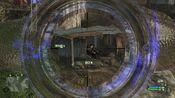 Crysis 2012-02-12 09-15-25-37