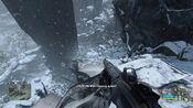 Crysis 2012-02-20 21-11-40-01