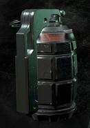 M17 loadout icon big