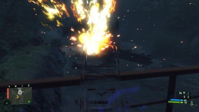 File:Crysis 2012-02-11 21-50-18-16.jpg