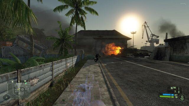 File:Crysis 2012-02-12 09-41-02-24.jpg