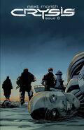 Crysis comic 05 026