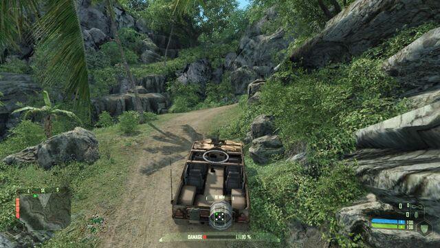 File:Crysis 2012-02-04 19-31-07-94.jpg