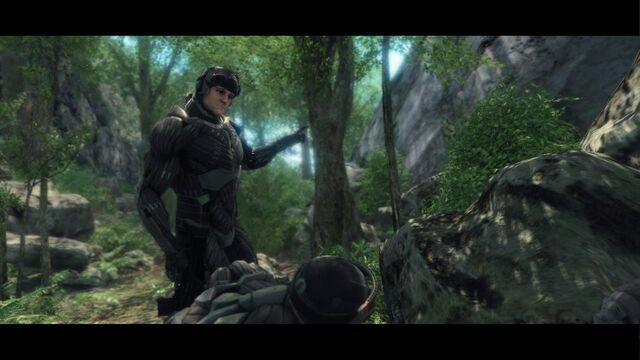 Archivo:Crysis 2012-02-04 19-24-07-34.jpg