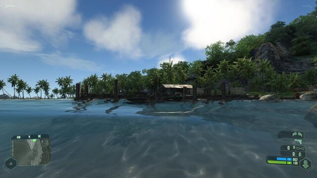 File:Crysis 2012-02-05 10-25-56-49.jpg