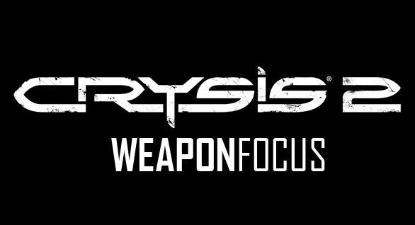 File:Crysis2 588x332px 1.jpg