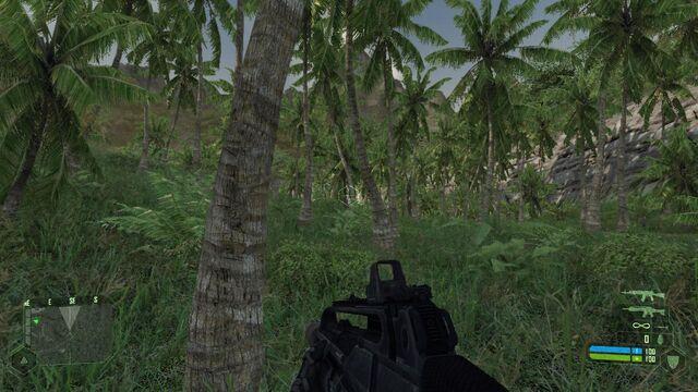 File:Crysis 2012-02-05 10-06-11-29.jpg