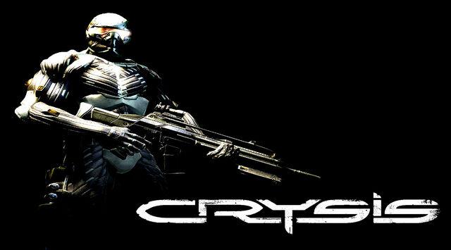 File:Crysis Wallpaper Black.jpg