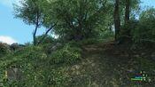 Crysis 2012-02-04 20-00-26-09