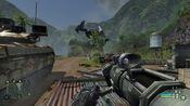 Crysis 2012-02-19 16-26-11-72