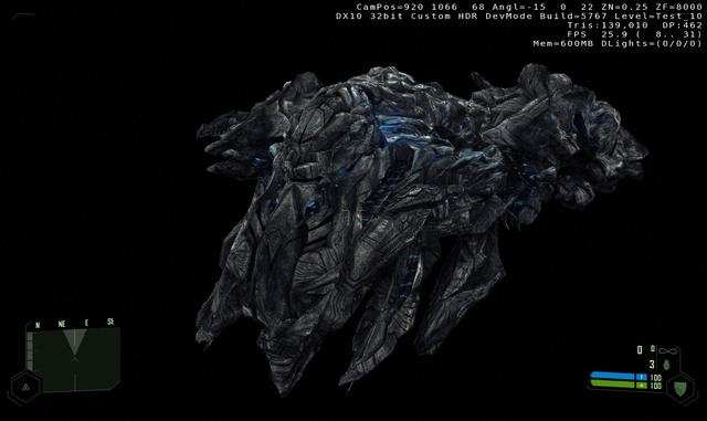 File:Alien Warrior.png