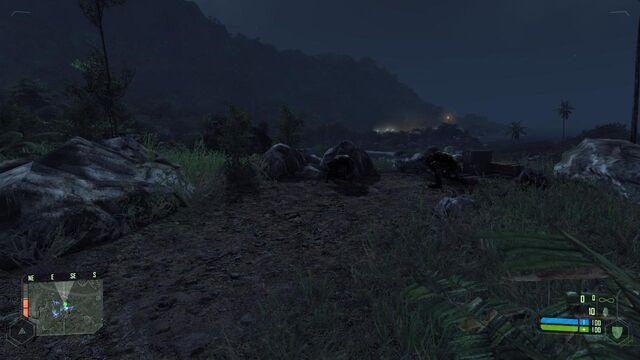 File:Crysis 2012-02-12 08-58-21-54.jpg