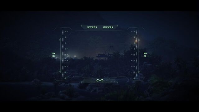 File:Crysis 2012-02-12 08-58-38-18.jpg