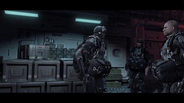 Archivo:Crysis 2012-02-04 16-00-55-04.jpg