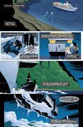 Crysis comic 06 007