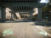 Roadrage (62)