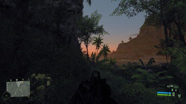 File:Crysis 2012-02-05 09-53-58-22.jpg