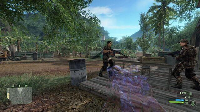 File:Crysis 2012-02-04 20-47-53-36.jpg