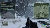 Crysis 2012-02-20 21-14-17-47