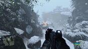 Crysis 2012-02-20 21-16-46-99