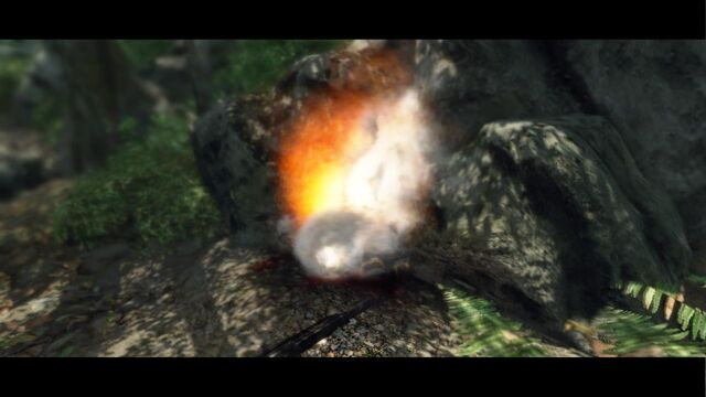 File:Crysis 2012-02-04 19-24-26-62.jpg
