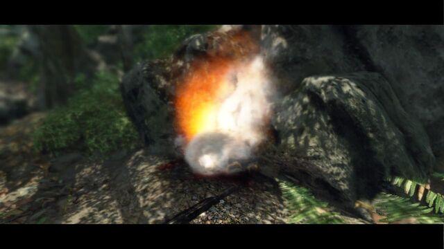 Archivo:Crysis 2012-02-04 19-24-26-62.jpg