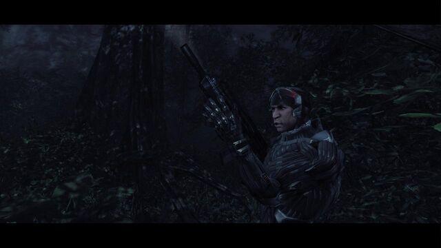 File:Crysis 2012-02-04 16-21-03-42.jpg