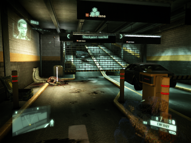 File:Suddenimpact (14).png