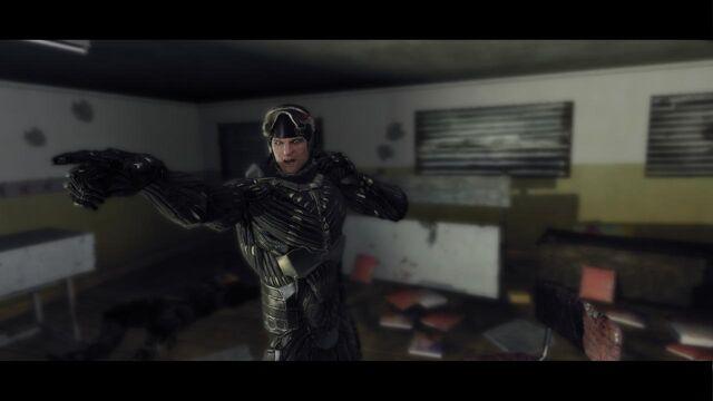 File:Crysis 2012-02-04 19-58-11-15.jpg