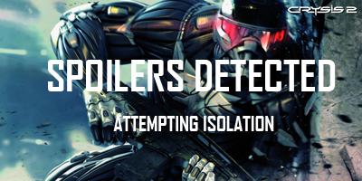 File:Spoilers detected.jpg