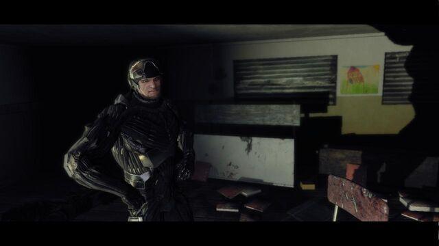 File:Crysis 2012-02-04 19-57-39-90.jpg