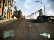 Roadrage (26)