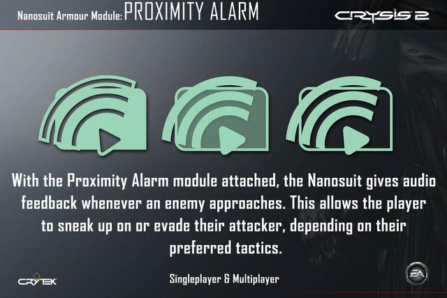 File:Proximity-alarm w copy.jpg