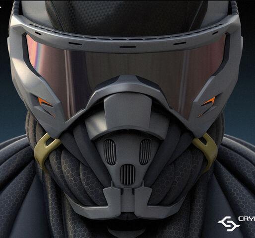 File:Crysis2 icon.jpg