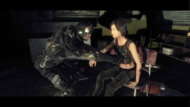 Archivo:Crysis 2012-02-04 19-56-39-96.jpg