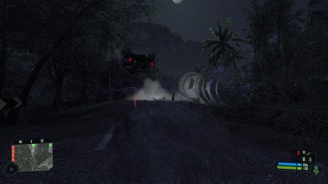 File:Crysis 2012-02-12 09-03-45-00.jpg