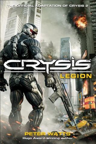 Archivo:Crysis legion.jpg