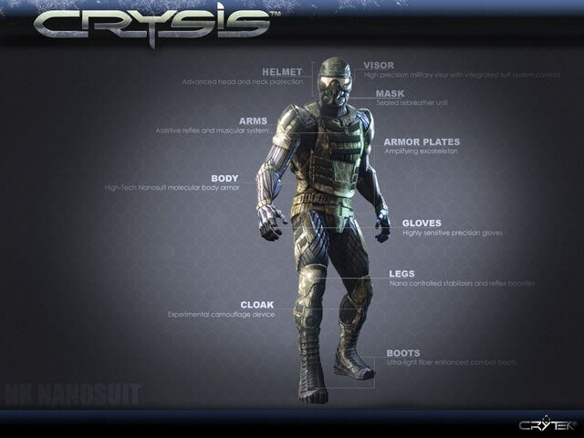 Archivo:Crysis-North-Korean-Nanosuit-1325.jpg